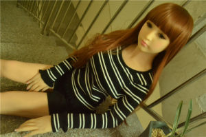 Best Quality Cheap Adult Product Sex Love Tiny Sex Dolls for Man pictures & photos