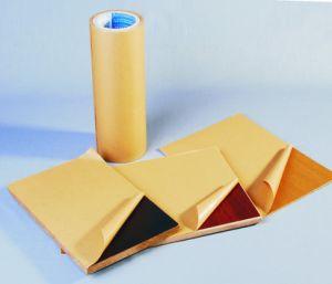 Printed Masking Kraft Paper (DM-060) pictures & photos