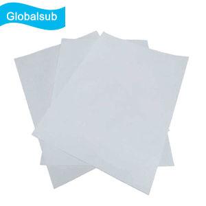 Dye Sublimation Print Transfer Paper pictures & photos