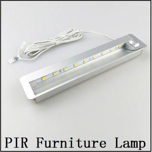 12V Recessed PIR Furniture Lamp pictures & photos