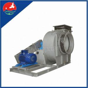 4-79-10C series High Standard exhaust air fan winder 1 pulper pictures & photos