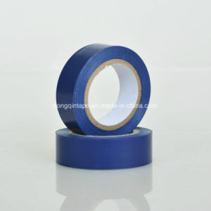 Insulating Tape pictures & photos