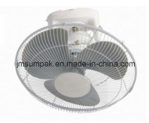 16inch Wall Fan with Clamp pictures & photos