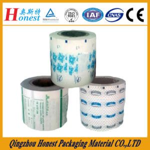 PE Coated Paper in Rolls pictures & photos