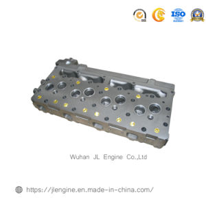 3304PC Engine Head 8n1188 for Diesel Engine Spare Parts pictures & photos