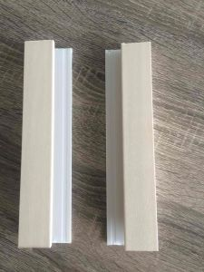 China PVC Jointer for Ceiling Panel pictures & photos