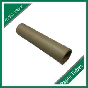 Best Price Recyclable Kraft Paper Tube pictures & photos