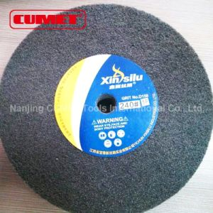 Non-Woven Polishing Wheel pictures & photos