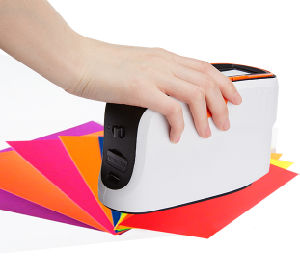 Portable Spectrophotometer pictures & photos