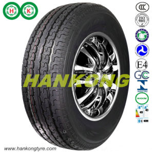 Passenger Car Tire Van Tire Vehicles Tire PCR Tires pictures & photos