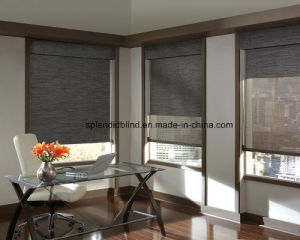 Unique Blinds Office Blinds Home Use Fashion Roller Blinds pictures & photos