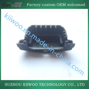 Factory OEM ODM Molded FKM Viton Rubber Parts pictures & photos