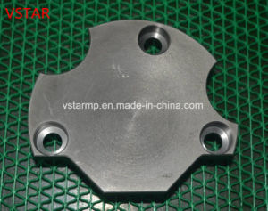 High Precision Factory Customized CNC Machine Part for Medical Equipment pictures & photos
