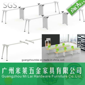 2016 Modern and Hot Sale Office Furniture Metal Steel Table Leg pictures & photos