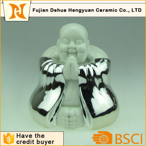 Plating Cramic Decorative Buddhism Craft pictures & photos