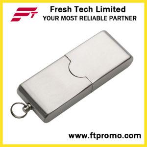 USB Flash Pen Drive for Metal USB Stick (D313) pictures & photos