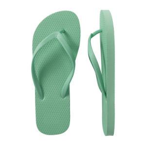 Flip Flops, Summer Leisure Women &Men Slipper Sandals Indoor