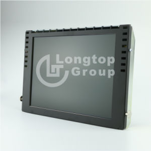 Wincor ATM Parts LCD-Box 12.1 Inch Semi-Hb (01750233251) pictures & photos