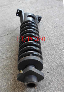 Komatsu PC300 PC360 PC400 Excavator Track Adjuster Assy, Track Cylinder pictures & photos