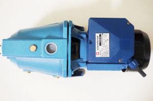 Mindong Jetb Series Self-Priming Jet Water Pump pictures & photos
