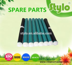 Wholesale OPC Drum for Hplj 3si/4si pictures & photos