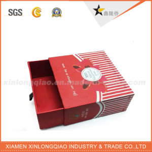 Factory Custom Paper Boxes for Products Packaging pictures & photos