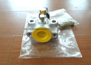 China Supplier Bock Fkx40 Compressor Service Valve 08082 pictures & photos