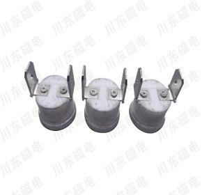 Bimetal Thermostat -Ceramic pictures & photos