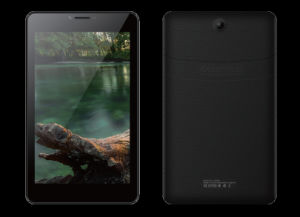 3G 4G Tablet PC, Mtk 8735 Quad Cord, 7 Inch IPS, Android 6.0 pictures & photos