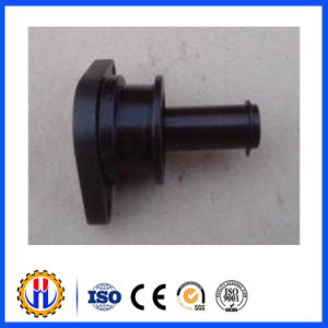 Construction Hoist Parts Stop Device From The Chinese Suppliers pictures & photos