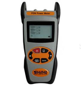 Shinho High Quality X-5006 Pon Power Meter pictures & photos