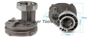 Power Tool Spare Part (inter flange with rubber ring for Makita HR2470 use) pictures & photos