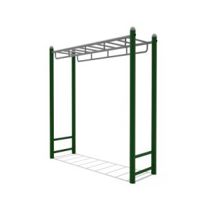 Ladder Attractive Style Fitness Equipment pictures & photos