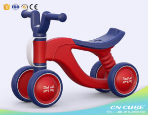 New Model Baby Walker Kids Mini Bike Scooter pictures & photos