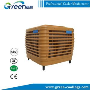 Gl20-Zs10CB Evaporative Air Cooler pictures & photos