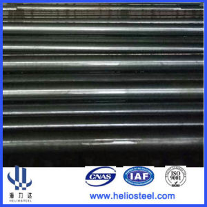 Q235 St37 Ss400 A36 SAE 1020 Cold Drawn Steel Bar pictures & photos