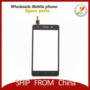 Touch Screen Digitizer for Huawei Honor 4c Chm-U01 / G Play Mini Replacement pictures & photos