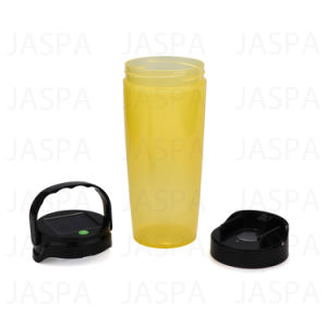 Competitive Price Rechargeable LED Camping Cup Light pictures & photos