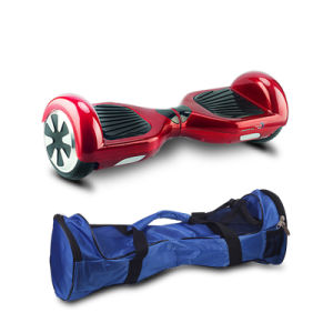 Koowheel Self-Balancing Electric Scooter Smart Weel Hoverboard Patent Cool Design Dual Bluetooth Speaker 6.5/8/10inch S36 with UL2272 Certified pictures & photos