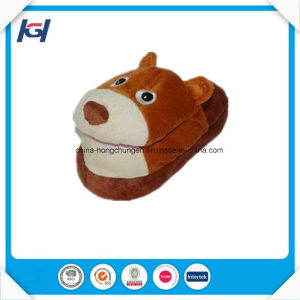 Novelty Top Sales Different Characters Stompeez Kids Slippers pictures & photos