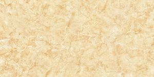 600X1200mm Marble Polished Porcelain Floor Tile (VRP126P112) pictures & photos