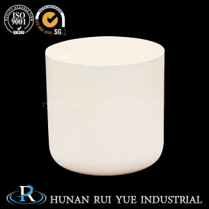 High Quality Ceramic Pyrolytic Boron Nitride/Bn/Stick/Rod pictures & photos