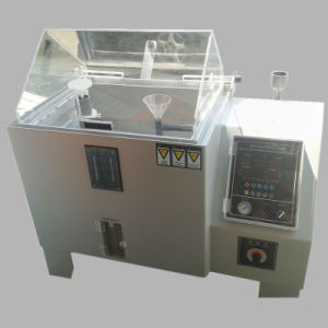 The Price of Salt Spray Test Machine pictures & photos