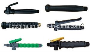 Ilot Plastic Sprayer Shut-off / Sprayer Accessory pictures & photos