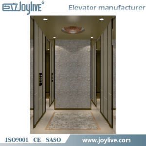 Small Home Elevator with Price pictures & photos