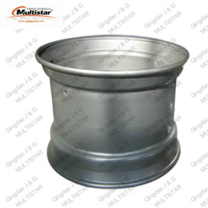 Farm Flotation Wheel Rim 20X26.5, 24X26.5, 28X26.5, 20X30.5, 24X30.5, 28X30.5 pictures & photos