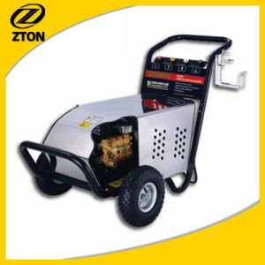 Zt3600 5.5kw Electric Motor Home-Use 200bar/3000psi High Pressure Washer pictures & photos
