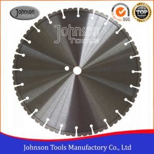 350mm Diamond Saw Blade for General Purpose pictures & photos