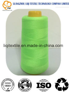 High Quality Mettler Machine Embroidery Thread pictures & photos