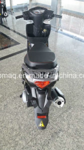 125cc/150cc Gas Scooter for Lebanon Market pictures & photos